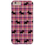Scottie No 8 iPhone 6 Plus Case