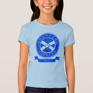 Scottie S T-Shirt