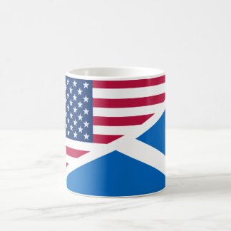 Scottish American Cup