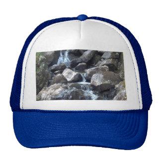 Scottish Brook Trucker Hat