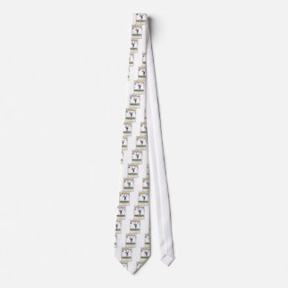 scottish centre forward footballer neck tie