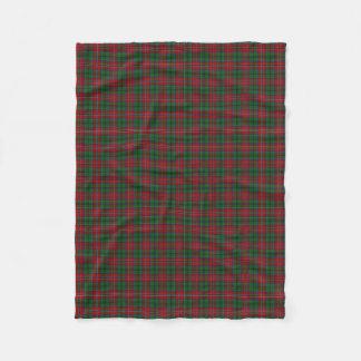 Fleece Blankets Zazzle