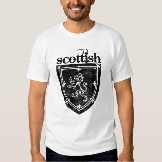 scottish coat of arms dresses