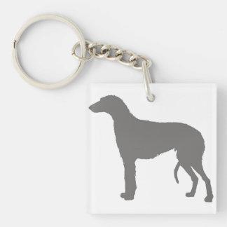 scottish deerhound silo color.png keychain