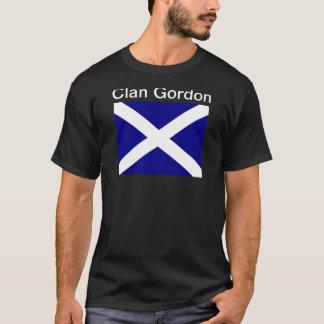 Scottish Flag Clothing T-Shirt