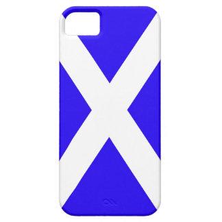 Scottish flag iphone 5 cases.