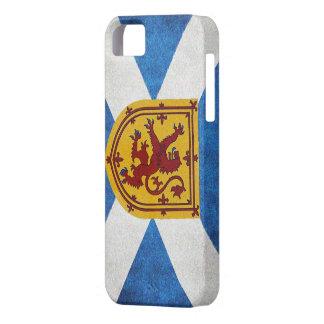 Scottish Football Team iPhone SE/5/5s Case