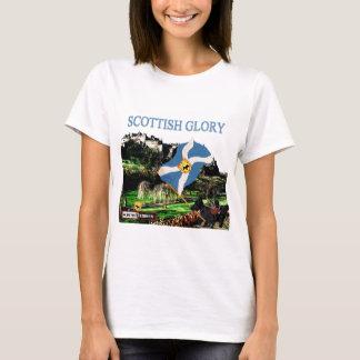 Scottish Glory T-Shirt
