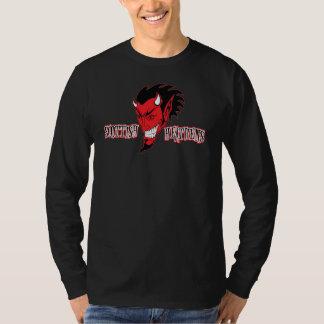 Scottish Heathens T-Shirt