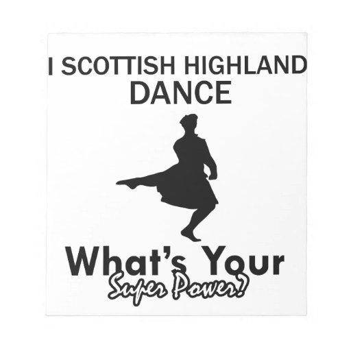 highland dance coloring pages - photo#32