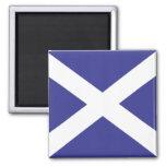Scottish Magnet