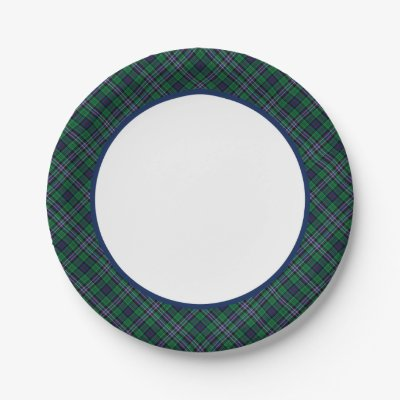 sc 1 st  Zazzle & Black Green Red and Yellow Kente Cloth Paper Plate | Zazzle.com