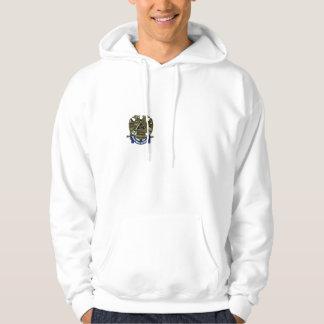 scottish rite hoodie