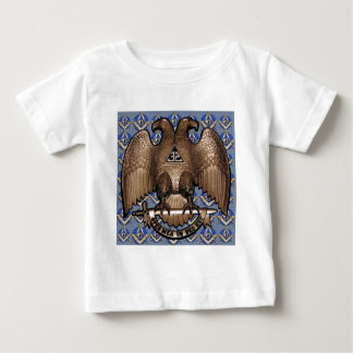 Scottish Rite Square & Compass T-shirt