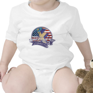 scottish_scoll png baby bodysuit