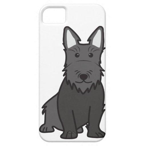 Cartoon Scottish Terrier Images, Stock Photos & Vectors ...