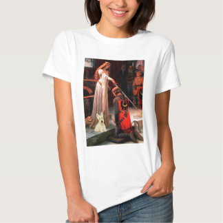 Scottish Terrier (W5) - The Accolade Shirts
