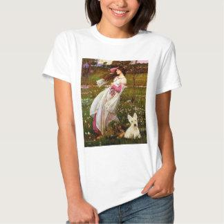 Scottish Terrier (W5) - Windflowers Shirts