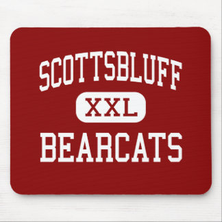 Scottsbluff - binturong - alto - Scottsbluff Tapetes De Ratón