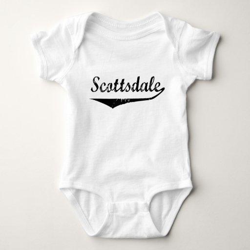 Scottsdale T-shirts