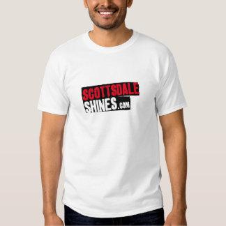 ScottsdaleShines Camisas