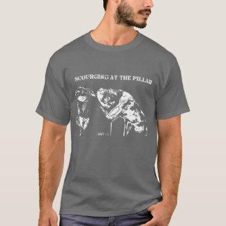 Scourging T-Shirt