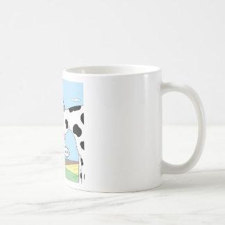 Scout Field Trips Coffee Mug