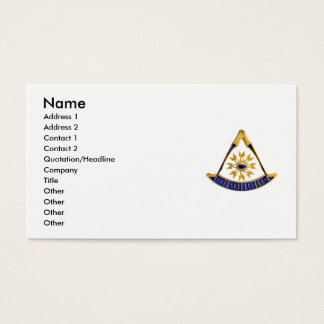 SCpastmasterGold, Name, Address 1, Address 2, C... Business Card