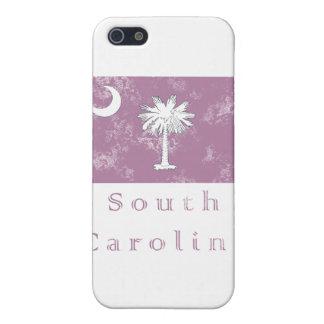 SCPW iPhone 5 CARCASAS