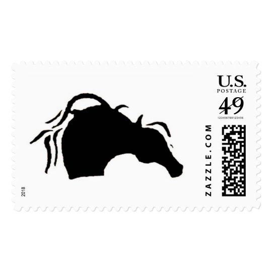SCR Stamp