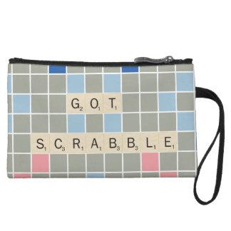 Scrabble conseguido