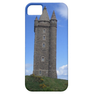 Scrabo Tower, Northern Ireland iPhone 5 Cases