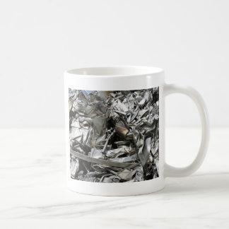 scrap metal mugs