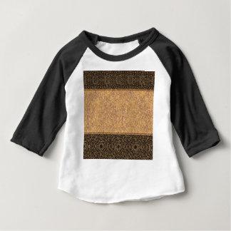scrapbook #2 baby T-Shirt