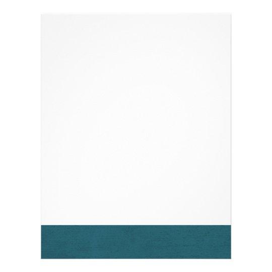 Scrapbook Paper