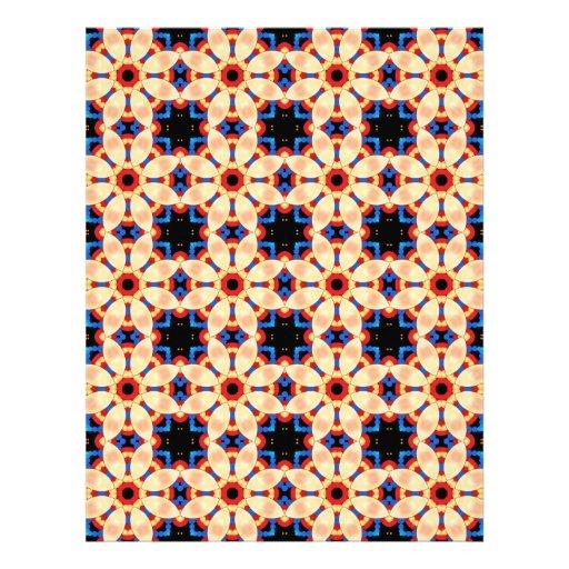 essay cce pattern