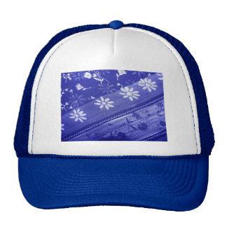 scrapbooking-316443  scrapbooking background fabri trucker hat