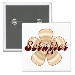 Scrapper Pins