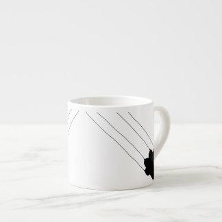 _scratch-a-licious espresso cup