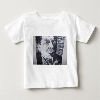 Scratch Art Infant T-shirt