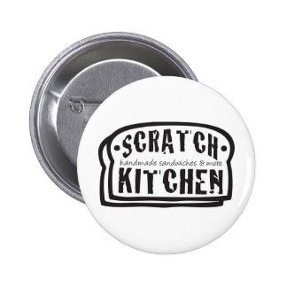 scratch_logo.jpg 2 inch round button