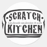 scratch_logo.jpg pegatina redonda
