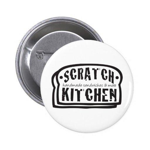 scratch_logo.jpg pin