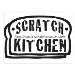 scratch_logo.jpg postal