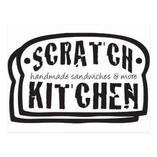 scratch_logo.jpg postcard