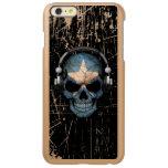 apple_iphone6plus
