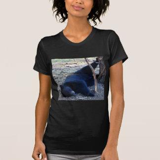 Scratchin' an Itch T-shirt