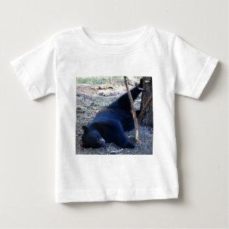 Scratchin' an Itch Tee Shirt