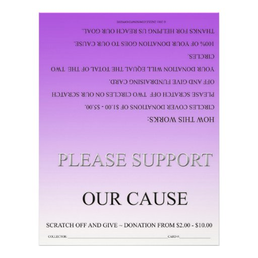 scratchoffgive_purple_basic_fundraising_brochure_flyer