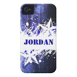 scratchystars [customizable] iphone4 iPhone 4 cover
